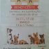 BAZAR | Ajude os animais de rua