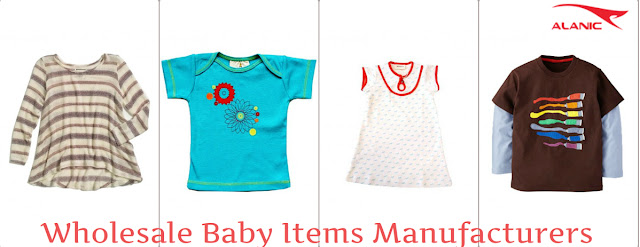 wholesale baby clothing suppliers