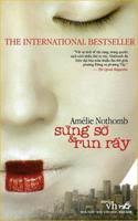Sững Sờ Và Run Rẩy - Amélie Nothomb