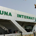 Kaduna Airport Not SaFe For Domestic & International Flights - Reps