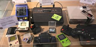 Τα παιχνίδια που έκαναν απόβαση στα όνειρά μας τη δεκαετία του '80