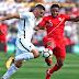 Perú vs New Zeland EN VIVO ON LINE Repechaje partido de vuelta Rusia 2018