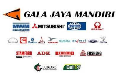 Lowongan PT. Gala Jaya Mandiri Pekanbaru Maret 2019