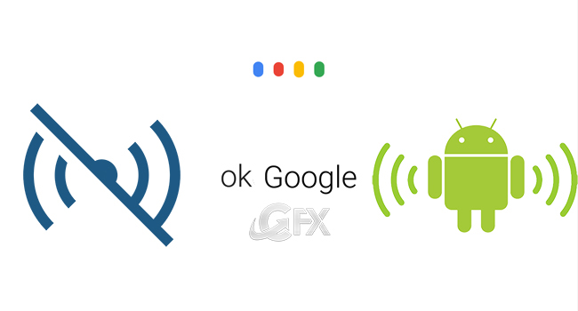 Android Cihazda Ok Google  Çevrimdışı Sorunu Nasıl Fixlenir