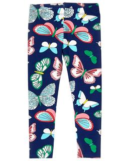 Get leggins starting at $3.99
