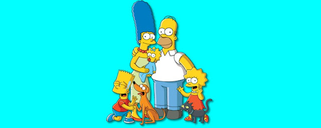 http://anthonybabbling.blogspot.com/2017/02/what-i-learned-from-simpsons.html