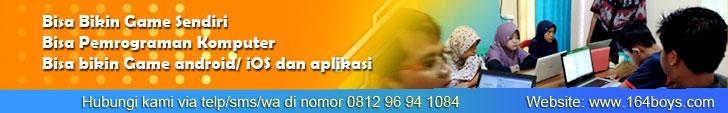 Space for Sponsor Banner 0812.9694.1084