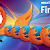 تحميل متصفح فايرفوكس firefox 54 اخر اصدار 2017
