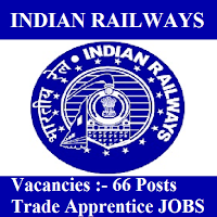 West Central Railway, WCR, freejobalert, Sarkari Naukri, WCR Answer Key, Answer Key, wcr logo