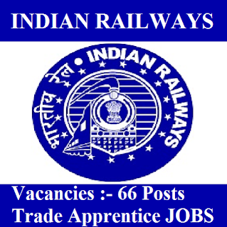 West Central Railway, WCR, Madhya Pradesh, MP, RAILWAY, Indian Railways, 10th, ITI, Trade Apprentice, Apprentice, freejobalert, Sarkari Naukri, Latest Jobs, wcr logo