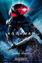 Aquaman – Torrent Blu-ray Rip 720p / 1080p / 4K / Dublado / Dual Áudio (2019)