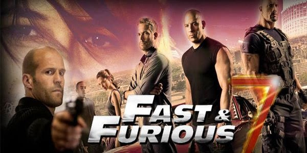 fast and furious 6 avi hindi movie download