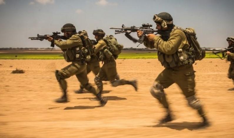 7 Warga Palestina Tewas Dibantai Israel, Termasuk 2 Bocah Laki-Laki