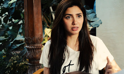 http://showbizshining.blogspot.com/2016/12/mahira-khan-will-feel-regret-after.html
