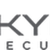 Skybox Security Bags The Title Of Top Cybersecurity Company