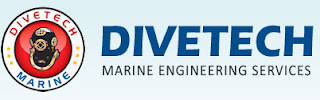 offshore diving services