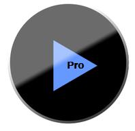 MX Player Pro v1.7.35 Apk