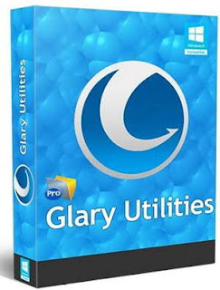 Glary Utilities Pro 5.82 Serial [Latest] Full Version is here!
