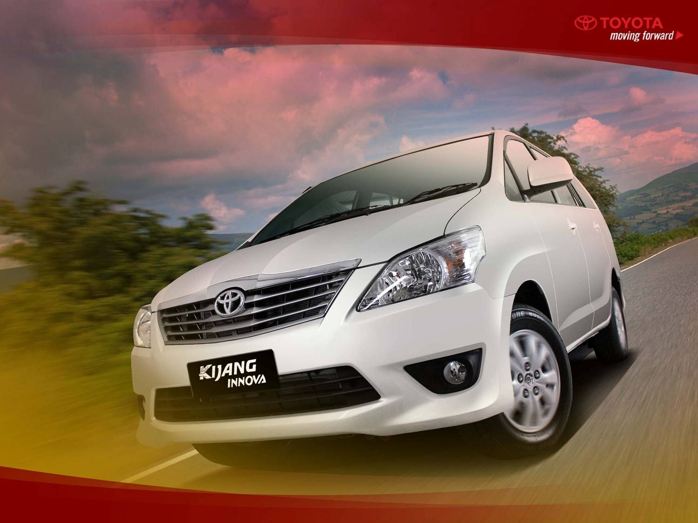 Pilihan Warna All New Kijang Innova Brand Camry Price Cari Mobil Toyota Ingat Rita 2011