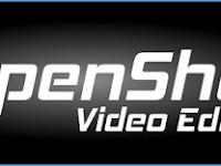 OpenShot Video Editor Gratis yang Powerful Support Video 4K untuk Windows, Linux dan Mac
