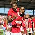 Criação de playoffs na Bundesliga para acabar com o domínio do Bayern?