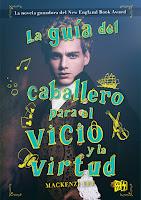 https://4.bp.blogspot.com/-DyjdL76KbCs/WZYYAc8hBpI/AAAAAAAACuI/YTsGhwrJ6Co4tJ1uChCj5yP85AFlikM_QCEwYBhgL/s1600/La_guia_del_caballero_para_el_vicio_y_la_virtud-TAPA-ALTA.jpg