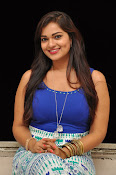 ashwini new sizzling photos gallery-thumbnail-20