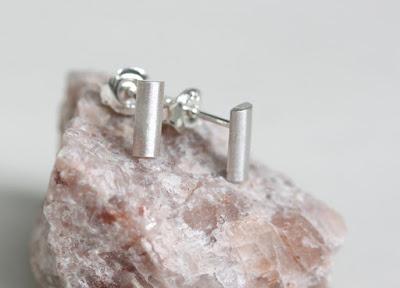 hopeakorvakorut, hopeatyöt