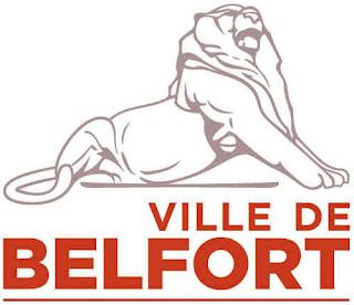 http://www.ville-belfort.fr/