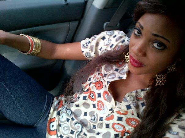Cynthia Osokogu- How I climbed ceiling to catch her killers -Lead detective - EOnlineGH.Com
