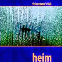 #heim #fishermansfall