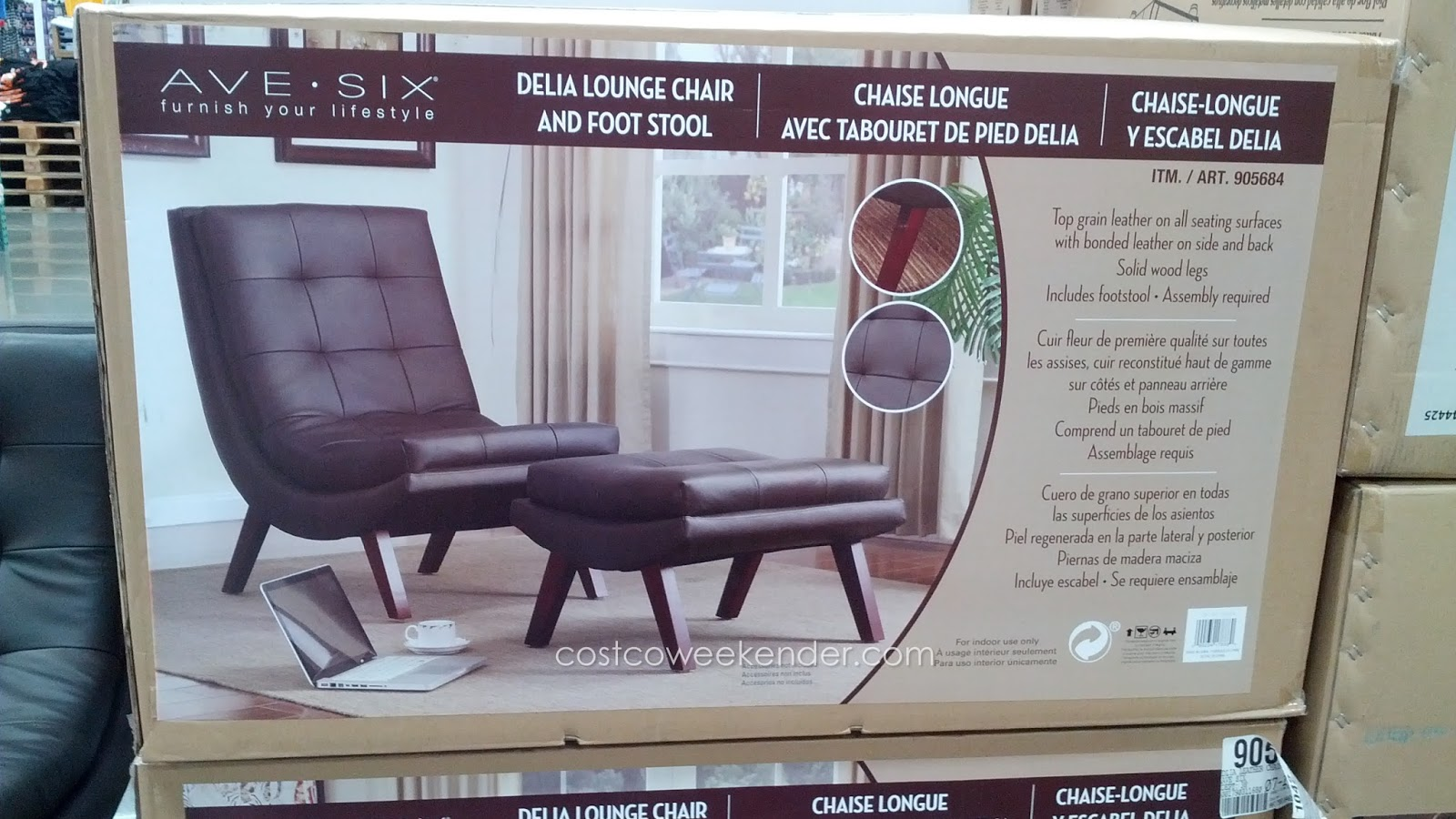 costco lounge chairs stadium chair with arms
