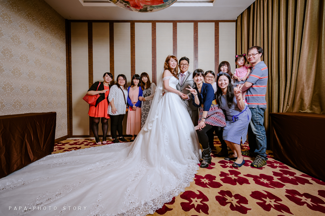 婚攝,桃園婚攝,自助婚紗,海外婚紗,婚攝推薦,海外婚紗推薦,自助婚紗推薦,婚紗工作室,就是愛趴趴照,婚攝趴趴照,桃園自助婚紗,婚禮攝影,中崙華漾,華漾婚攝