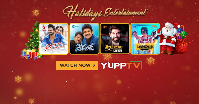 https://www.yupptv.com/tv-channels/telugu