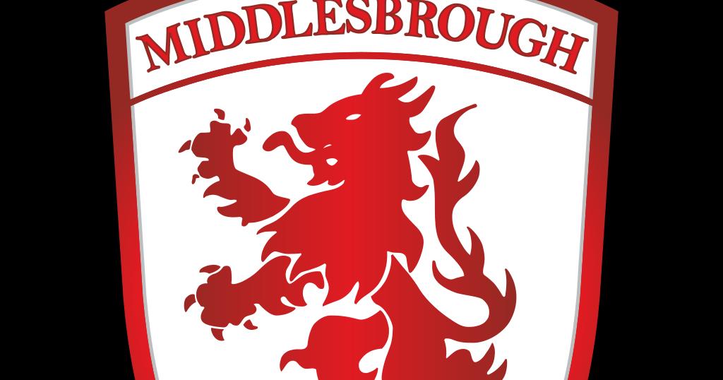Plantel Do Middlesbrough FC 2019/2020