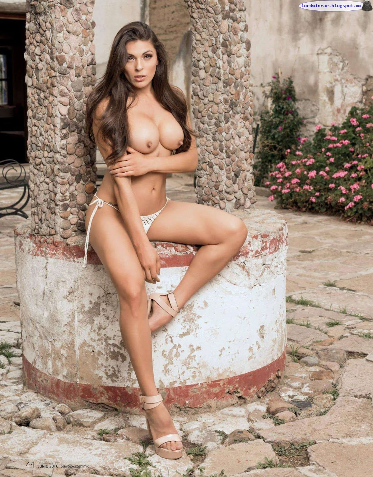 Alejandra Rivera Porno esther padilla | www.freee-porns