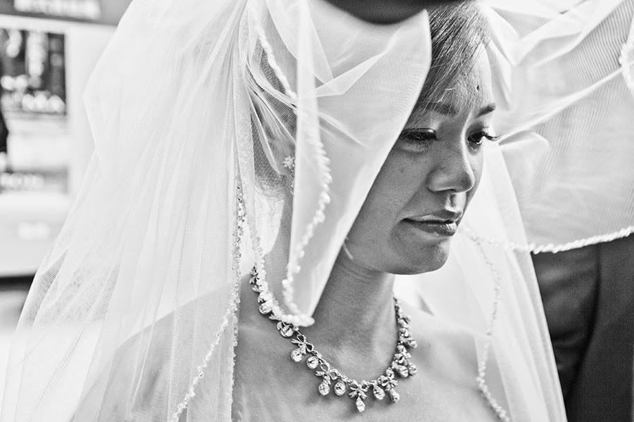 台北君品酒店婚禮錄影台北君品停車