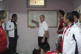 Ankara il sağlık müdürlüğü