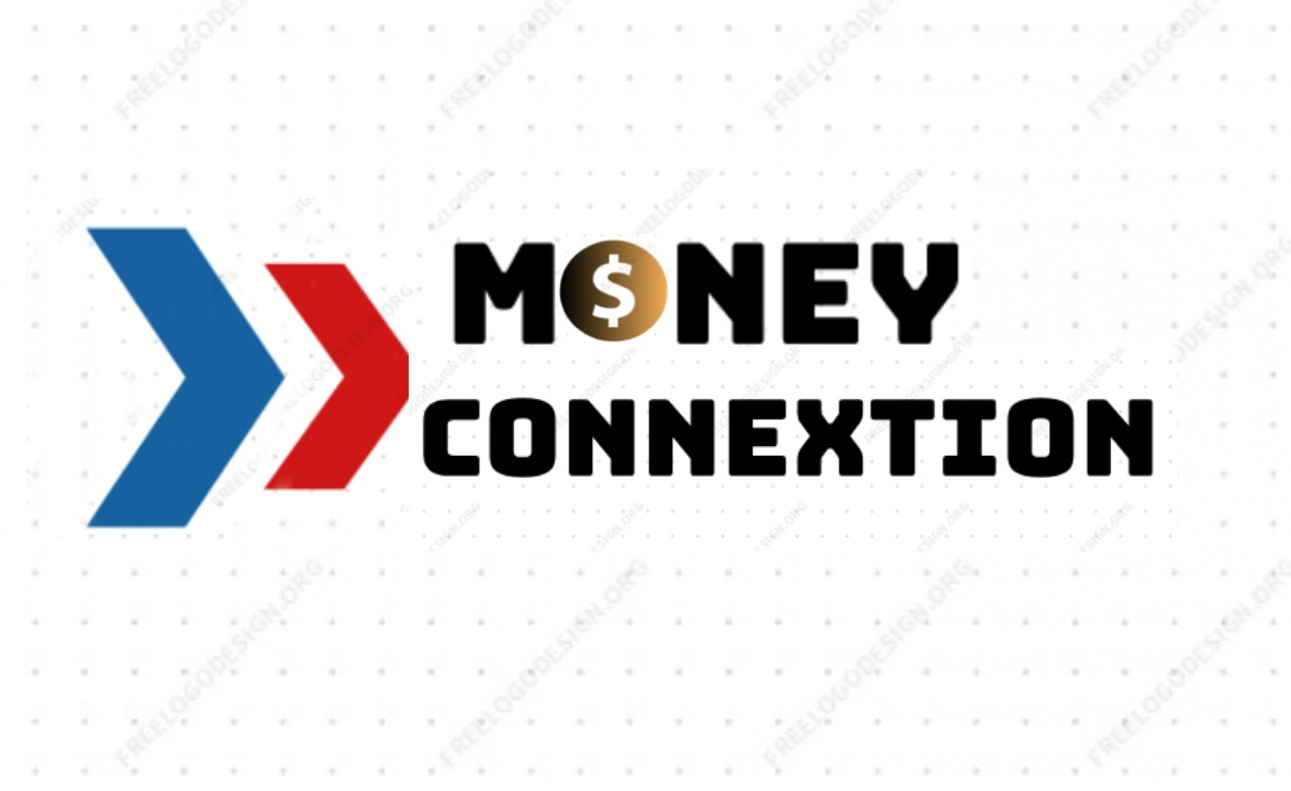 MoneyConnextion