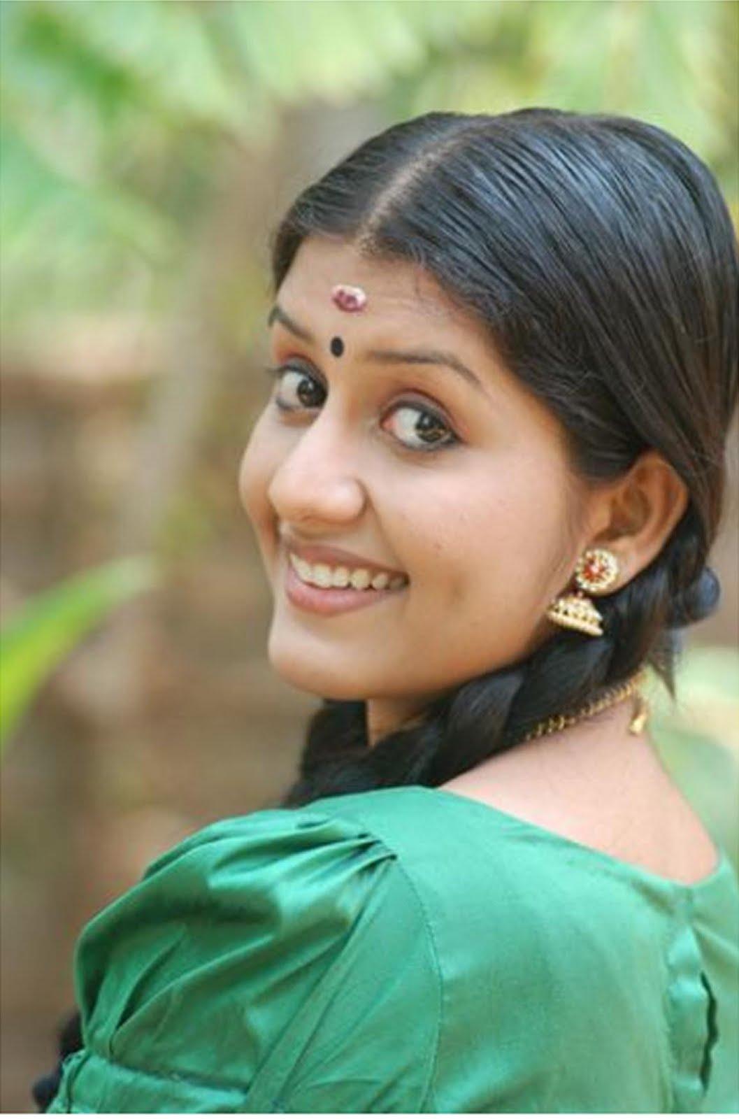 Some Kerala Girls Indian-Desi   3Desires-3079