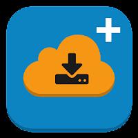 IDM+: Fastest download manager v8.2.1 [Mod Lite], IDM Mobile, IDM Mod, IDM Mod Lite, Baixar IDM android, IDM Android, Download IDM Pro, idm pro 9.3, melhor app pra baixar jogos, melhor app para download, como fazer donwload rapido no android, baixar musicas no android, baixar videos no android,