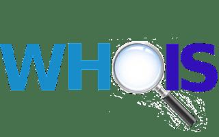 Cara mengetahui situs hoax