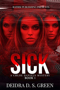 https://www.amazon.com/Sicker-Sickest-Daniels-Mystery-Mysteries-ebook/dp/B00DIGO2N4/ref=asap_bc?ie=UTF8