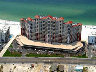 Lighthouse Condos For Sale, Gulf Shore AL Real Estate