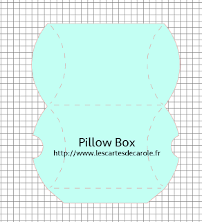 https://www.dropbox.com/s/4dstjb4k8h72uh1/pillowbox%20rectangulaire.studio3?dl=0