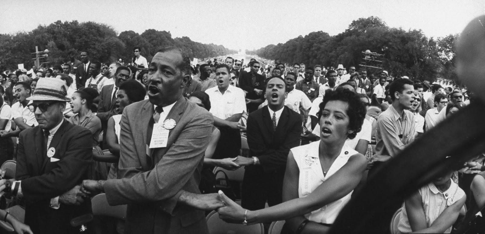 civil rights memor events - 886×625