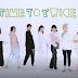 """Watch TWICE's """"TIME TO TWICE"""" Bonus Clip"""