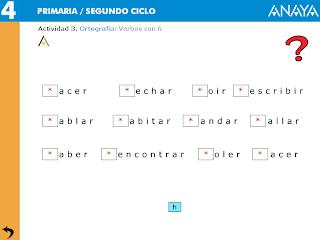 http://www.ceipjuanherreraalcausa.es/Recursosdidacticos/CUARTO/Lengua/datos/U10/03.htm