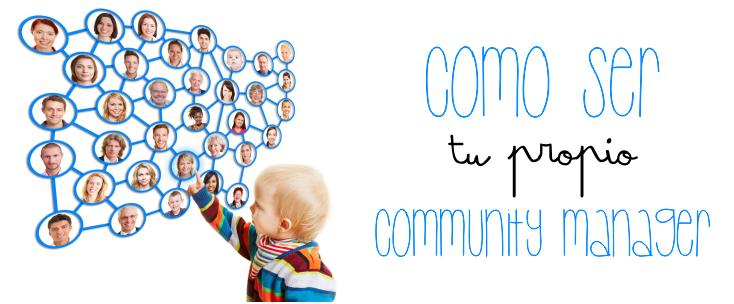Optimizar Fotos para Campañas en Facebook