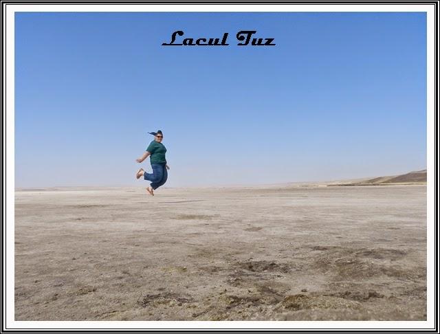 lacul-sarat-tuz-turcia-blog-calatorii